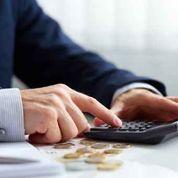 Faut-il profiter des taux bas et s'endetter aujourd'hui?