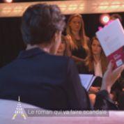France 2 «assume» le canular de Nicolas Bedos
