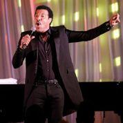 Lionel Richie dans le prochain album des Daft Punk ?