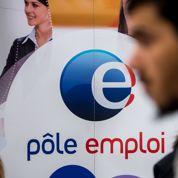 Indemnisation chômage : comment cela se passe ailleurs en Europe