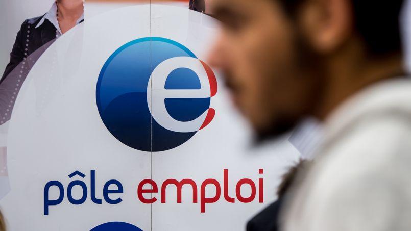 conditions toucher chômage
