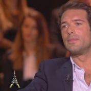 Nicolas Bedos raconte les dessous de son canular sur France 2