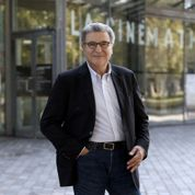 Serge Toubiana: «On a appris à aimer le cinéma avec Truffaut»