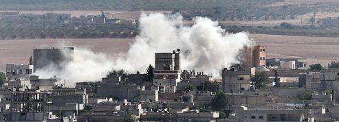 Djihad de Français en Syrie : pourquoi le pire est encore à venir