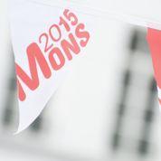 Mons 2015, la culture au cœur du programme