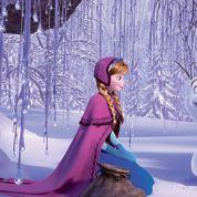 M6 met la main sur les grands films et séries de Walt Disney Company