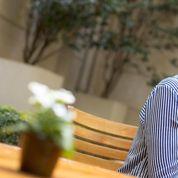 Manaudou : «Faire de la politique ? Peut-être à 40 ans»