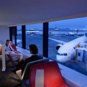 Air France à la reconquête des clients perdus