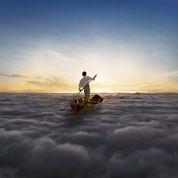 Pink Floyd : leur nouvel album sera le dernier