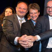 Belgique : tout savoir sur le nouveau gouvernement