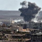 Syrie, Irak : pourquoi l'Etat Islamique peut l'emporter
