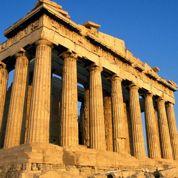 Frises du Parthénon: Mme Clooney monte au créneau