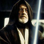 Star Wars :Obi-Wan Kenobi, héros d'une nouvelle trilogie