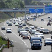 Autoroutes : Royal veut jouer sur la durée des concessions