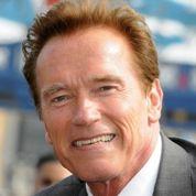 Schwarzenegger rencontre Hollande : la Toile s'enflamme