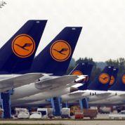 Lufthansa prépare des vols long-courriers à bas prix
