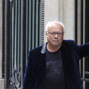 André Bercoff : «Il faut éviter à tout prix une libanisation de la France »