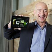 Le Washington Post renaît sous l'ère Jeff Bezos