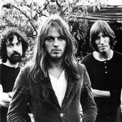 Pink Floyd : cinq chansons incontournables