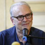Modiano prix Nobel : la presse étrangère perplexe