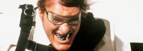 Richard Kiel : les causes de la mort de Requin révélées