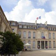L'Élysée retrouve la luxueuse montre d'un conseiller de Sarkozy