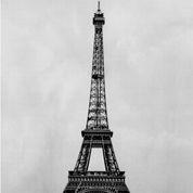 François Truffaut, l'homme qui aimait Paris