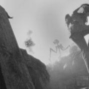 History : et si les extra-terrestres avaient fait la 1ère guerre mondiale ?