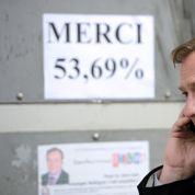 À Bobigny, le maire cumule indemnité d'élu et allocation chômage