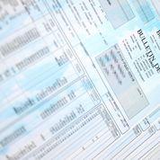 La nouvelle fiche de paie lancée le 1er janvier prochain