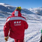 Les écoles de ski rivalisent d'innovations pour leurs cours