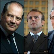 Assurance-chômage : la sortie de Macron irrite jusqu'au PS