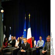 Le retour «pas si facile» de Nicolas Sarkozy