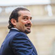 Saad Hariri : «Le Liban étouffe sous le poids des réfugiés syriens»