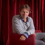 Sébastien Azzopardi, tête d'affiches