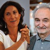 Mazetier, Attali, Zemmour : le plaidoyer de Goldnadel