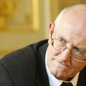 Marcel Gauchet contre les «vrais rebelles» : le pluralisme existe-t-il encore en France ?