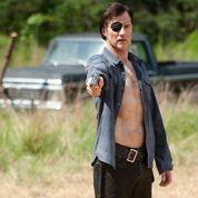 Les morts les plus choquantes de The Walking Dead