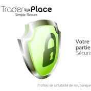 Des Français arnaqués sur des sites de trading