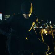 Daredevil est de retour, découvrez son premier costume
