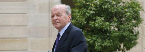 Jacques Toubon plaide pour la reconnaissance des enfants nés par GPA