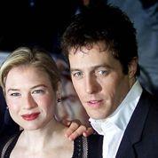 Hugh Grant ne rempile pas pour Bridget Jones 3