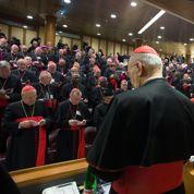 Divorcés remariés: l'Eglise est-elle en train de faire sa révolution ?