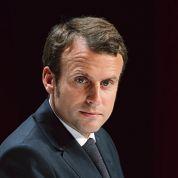 Loi Macron: les notaires réclament 8milliards de compensation