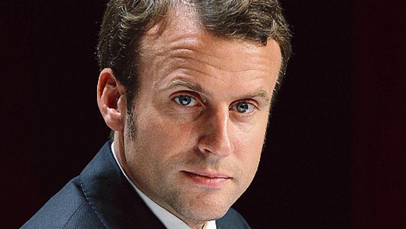 Loi Macron : les notaires r��clament 8 milliards de compensation