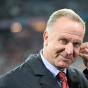 Le président du Bayern Munich : «Le PSG ? Depuis 20 ans dans l'obscurité»