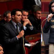«Madame le Président» : faut-il dissoudre l'Académie Française ?