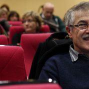 Alain Lipietz, à nouveau menacé d'exclusion par les écologistes
