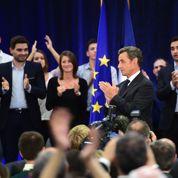 Sarkozy, la politique et la justice : le réquisitoire de Philippe Bilger