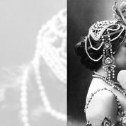 Mata Hari, la mort d'une «James Bond girl»